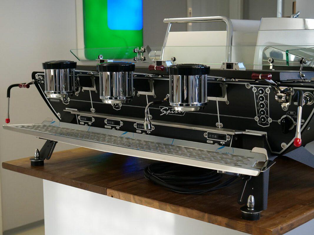 macatec-eigene-bilder-kaffeemaschinen-07